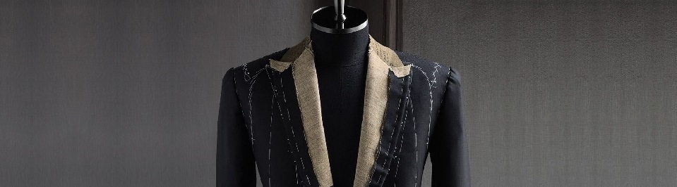 moda i styl