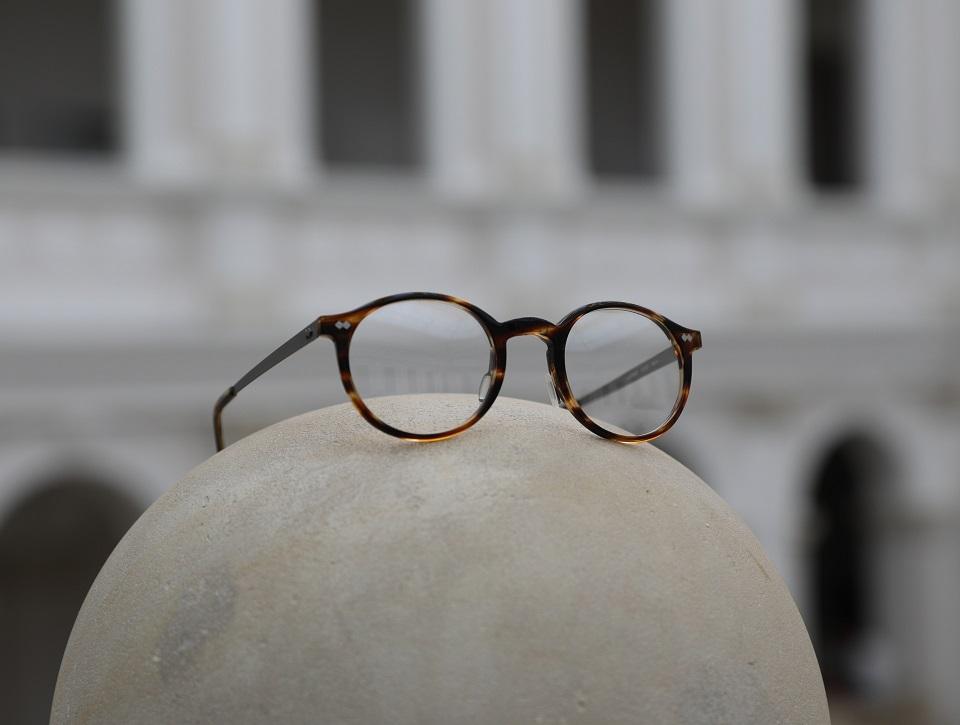 okulary Fielmann