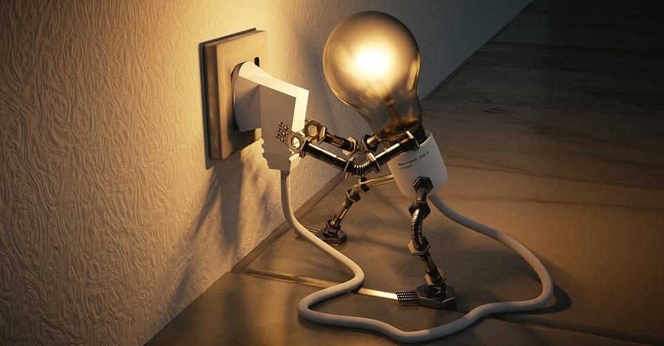 program energia plus