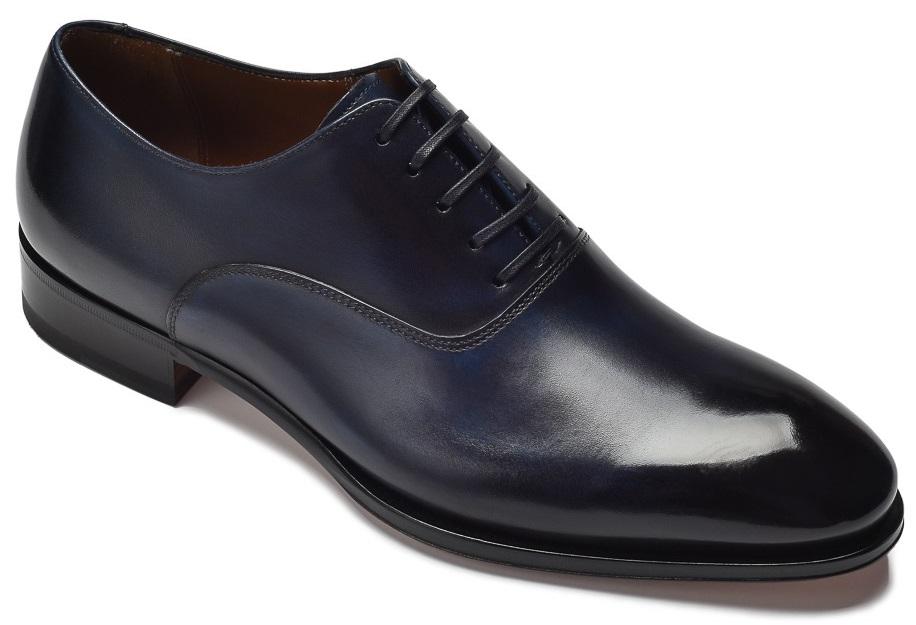 czy buty