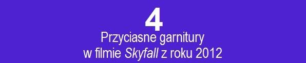 8 największych
