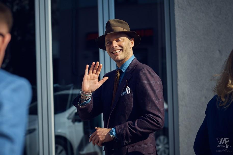 ffe4d8a0e1ba4 moda męska moda męska moda męska moda męska ...