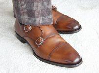 a7404c5dbaecd Monki – stylowe buty