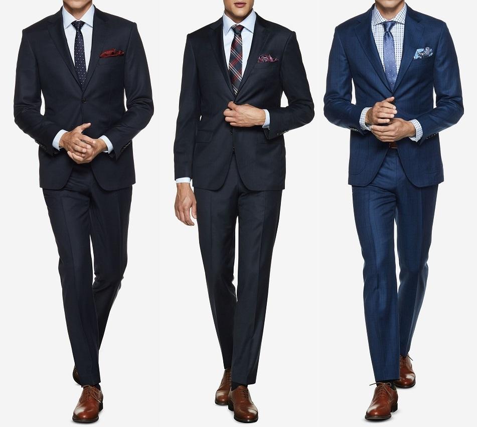 moda i styl: pytania i odpowiedzi